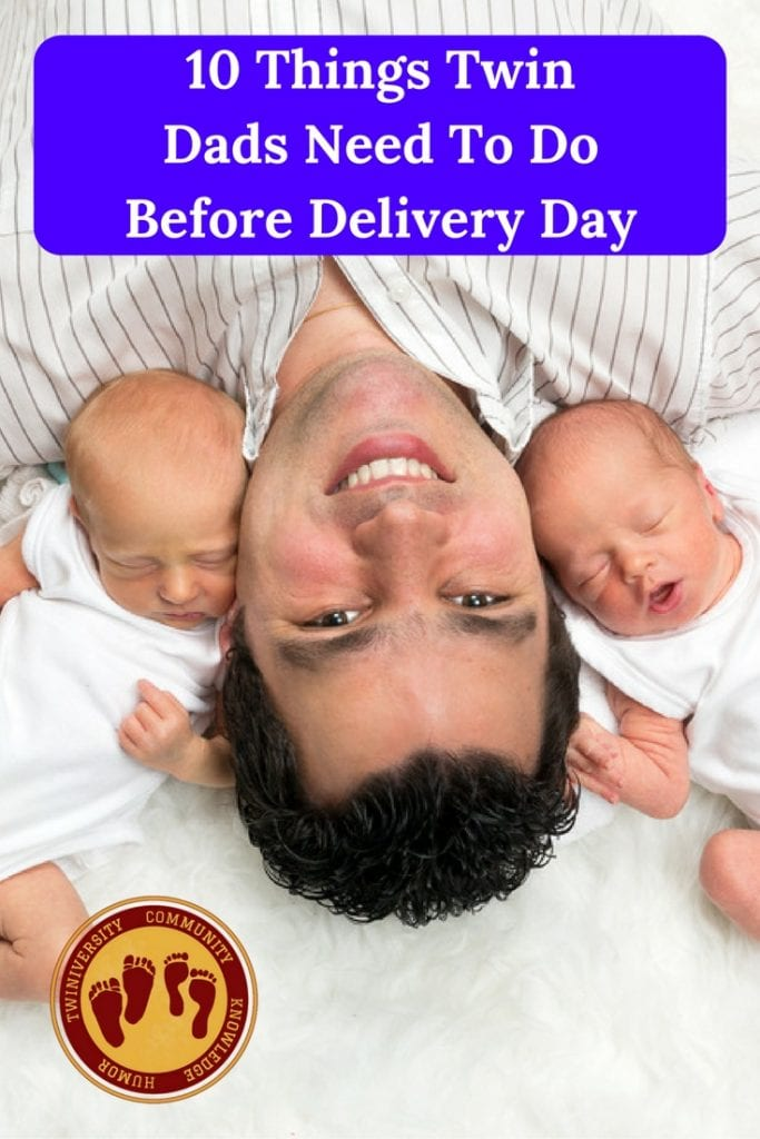 10-things-twin-dads-need-to-do-before-delivery-day