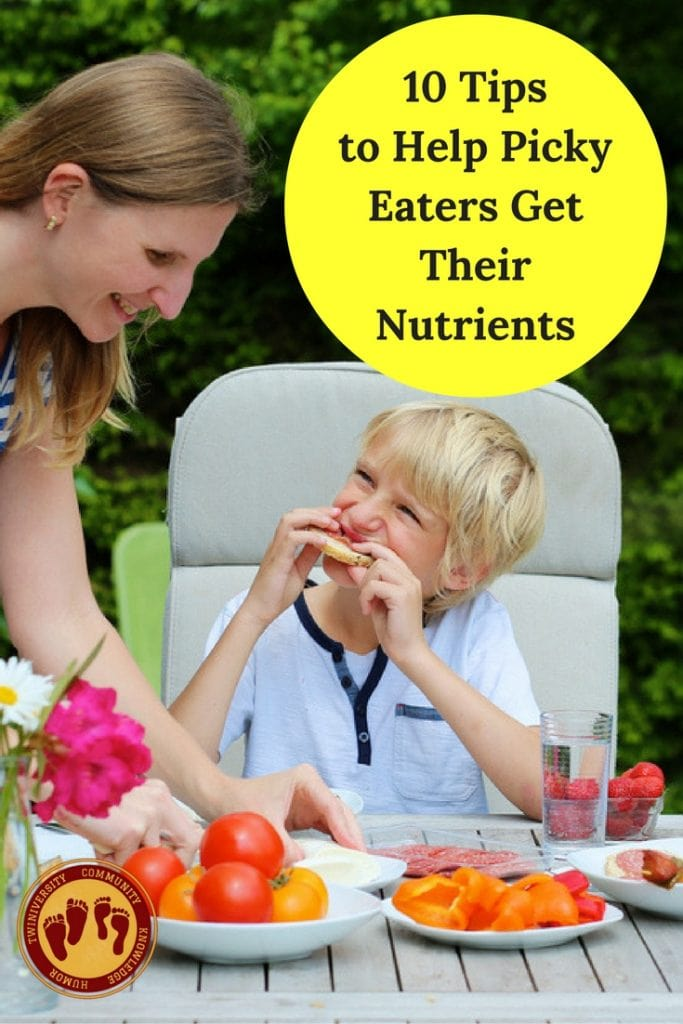 10-tips-to-get-picky-eaters-their-nutrients