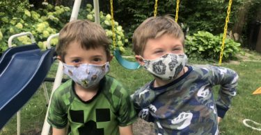 Best Masks for Kids