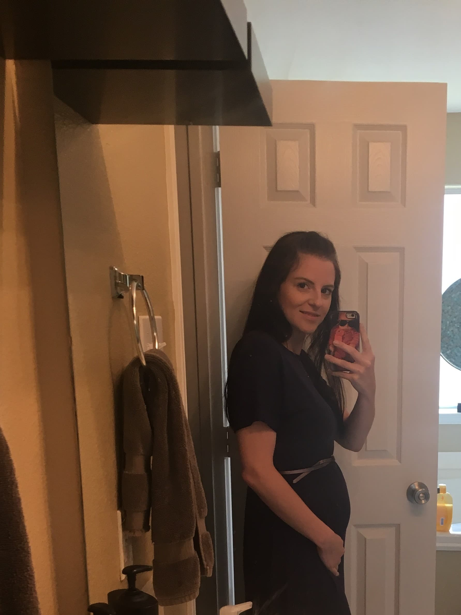 15 weeks pregnant with twins