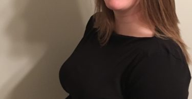 18 weeks pregnant with twins
