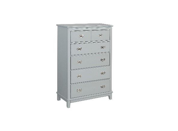 Bobs furniture recall hillsdale dresser