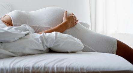 twin pregnancy