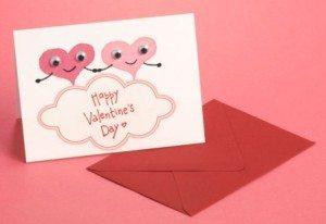 quick tips valentine