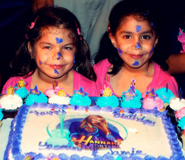 making birthdays special for both twins twiniversity