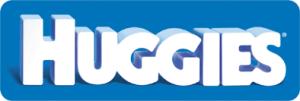 Huggies_logo_original