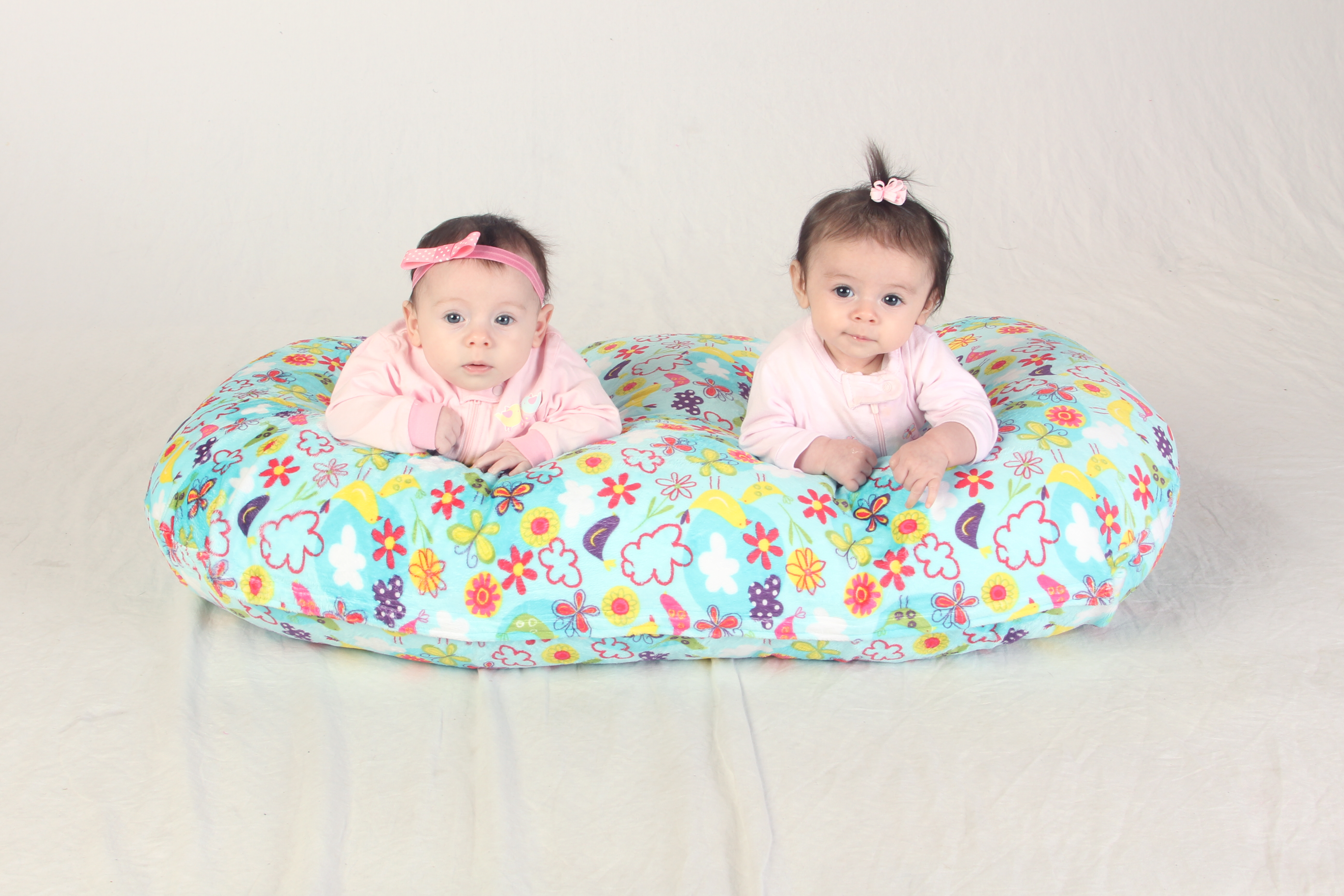 Twin Boppy Pillow Cover Photos Table And Pillow