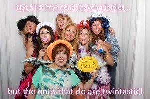 multiple moms mingle