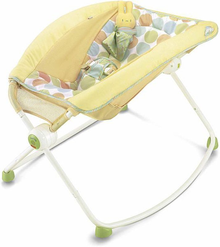 Rock N Play Mold Warning Fisher Price Recall To Inspect