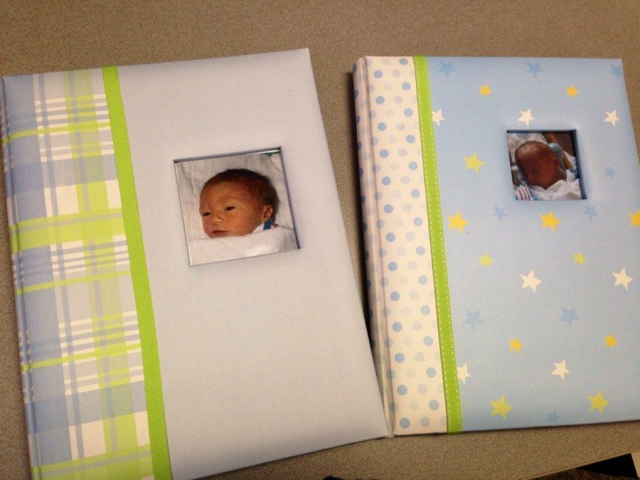 baby books for twins twiniversity