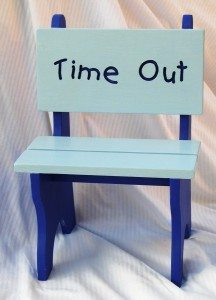 time out chair love having twins