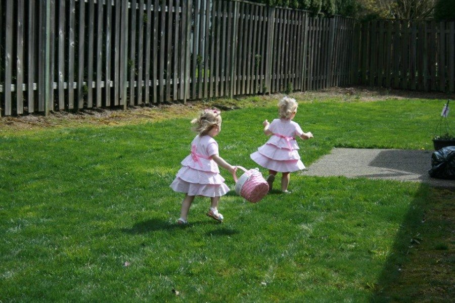 toddler runners