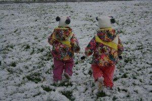 Toddler Runners 3