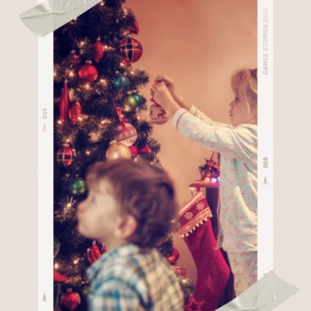 10 Free or Cheap Things To Do With Kids This Holiday Season