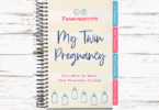 Digital Twin Pregnancy Journal (1)