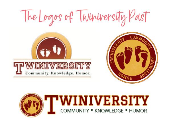 About Twiniversity
