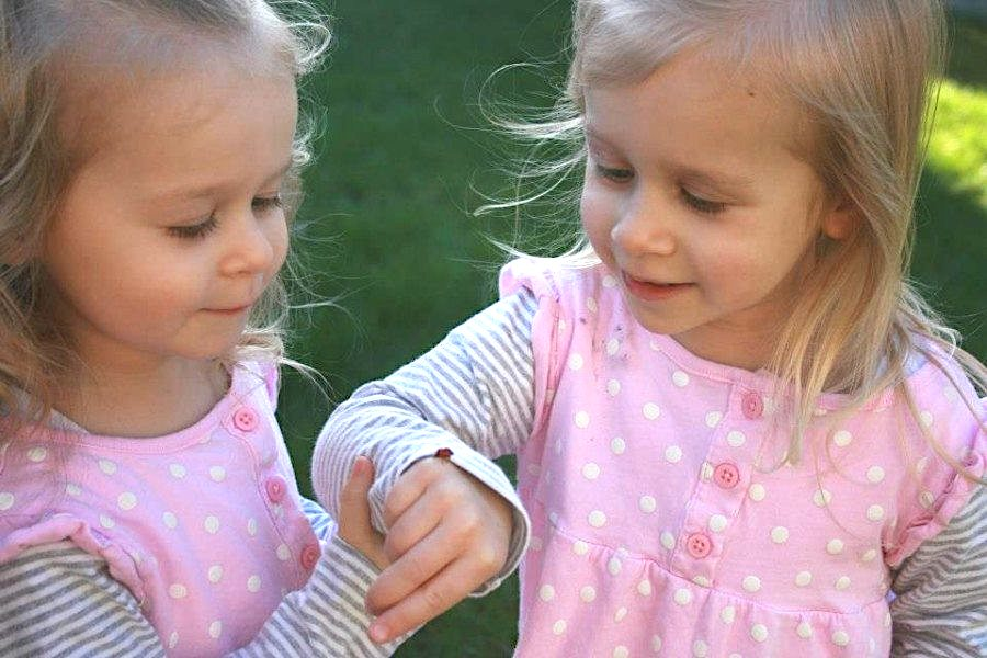 Toddler Running Away? 10 Tips to Deal