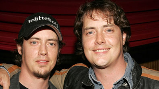 Celebrity Twins: 17 Stars  You Didn't Know Have A Twin