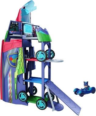 hot toys 2020 big plastic car ramps