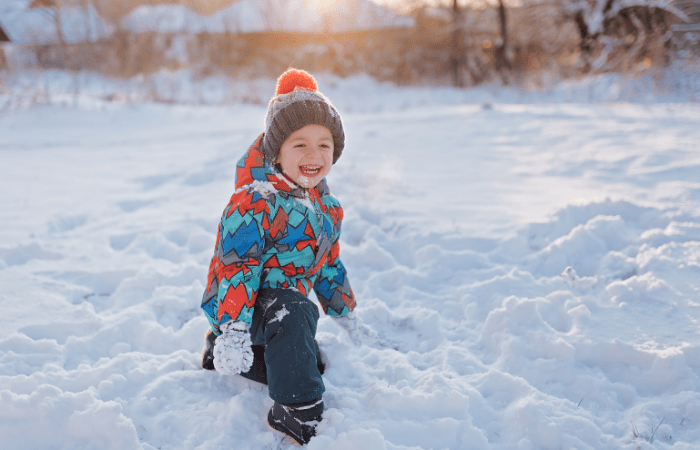 Toddler Snow Boots: Which Ones Are Worth The Money?