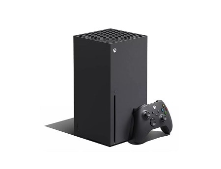 hot toys 2020 xbox console
