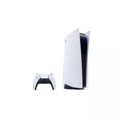 hot toys 2020 playstation console