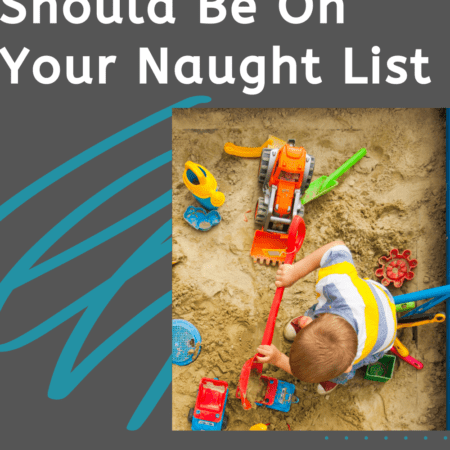 Gifts That Make The Naughty List This Holiday Season