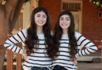 Science Proves Identical Twins Are Not Genetic Clones