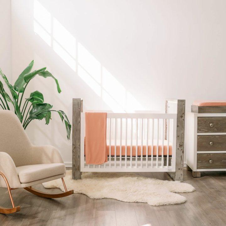 Best Twins Nursery Articles