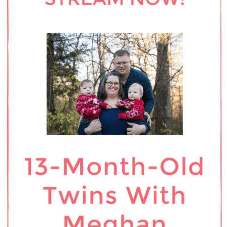 twins tale podcast meghan matthews family