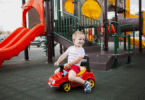 Toddler Ride-On Toys: The Good, The Bad, and The Necessary