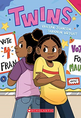 The Best Twin Books That Your Twins Will Love to Read
