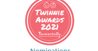 2021 twinnie awards nominations