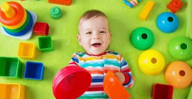 Best Baby Gear 6 Months