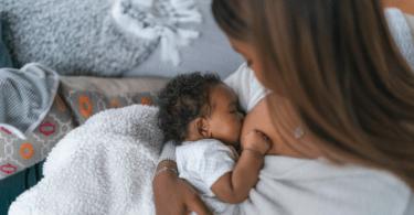 Best Infant Feeding