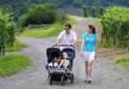 Buying a Side by Side Stroller: What You Need to Know Before You Buy