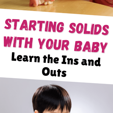 How to Start Solid Food with Your Twins  | Twiniversity Podcast With Twin Mom Lindsey Ison, Pediatric Speech Language Pathologist