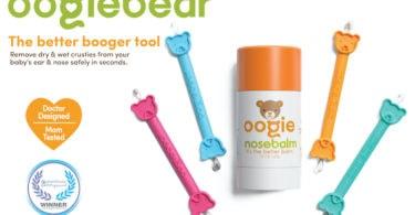 oogiebear coupon code