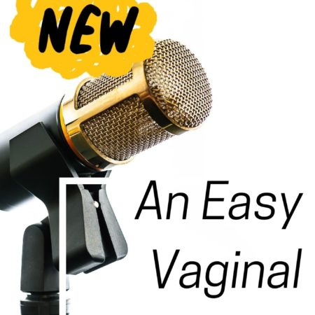 Easy Vaginal Twin Birth and Realistic Expectations | Twins Tale Podcast