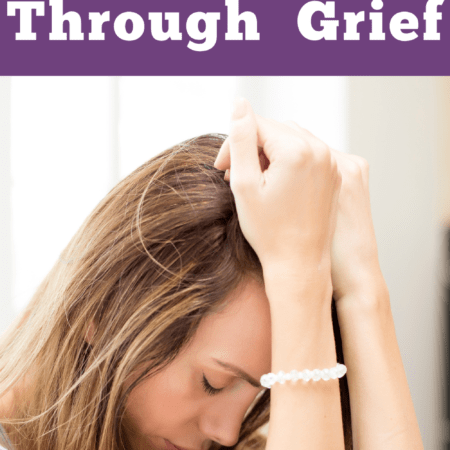 Handling Complex Grief While Raising Twins    Twiniversity Podcast With Twin Mom Dr. Carolina Giacobone