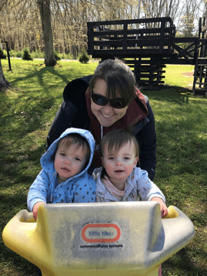 What is Vasa Previa? A Twin Mom's Story of Hope