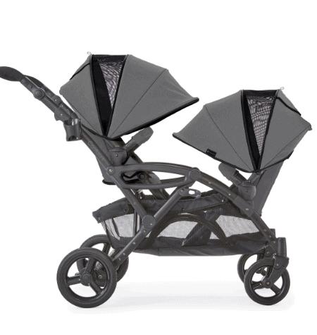 contours options elite v2 stroller