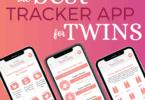 twiniversity app
