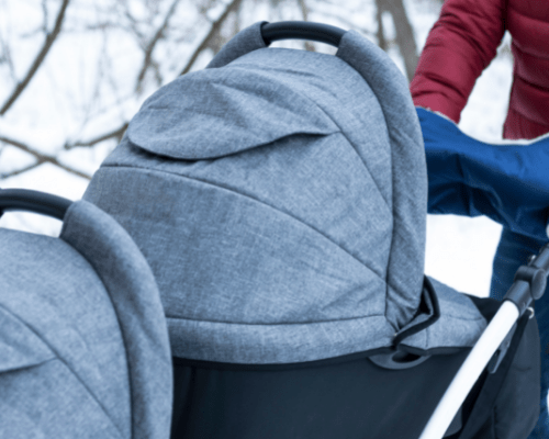 The Moms' Ultimate Guide to Twin Travel
