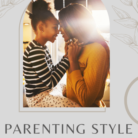Is Your Parenting Style Hurting or Helping Your Twins?