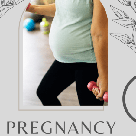 The Ultimate Guide to Exercising When Pregnant