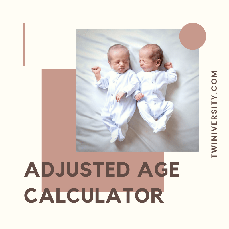 Adjusted Age Calculator: What is it and Why it Matters