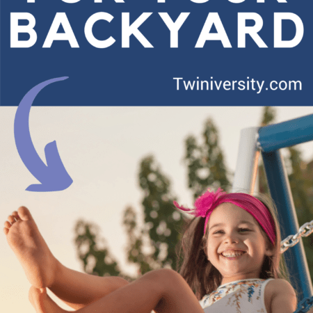 awesome toys for your backyard