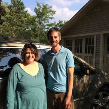Heather H image from https://www.mlive.com/news/kalamazoo/2015/09/special_delivery_husband_and_w.html