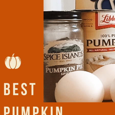 Easy Pumpkin Cheesecake Recipe to Wow Your Guests